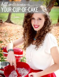YOUR-CUP-OF-CAKE