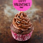 Happy Valentine's Day…or not