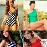 $100 Albion Swimwear and Fitness Clothing Giveaway!