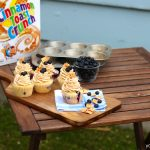 Cupcake Photography Lesson #1