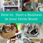 Blogging Lesson #1: Start now.