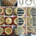 Everything you need to know about Pie Crust