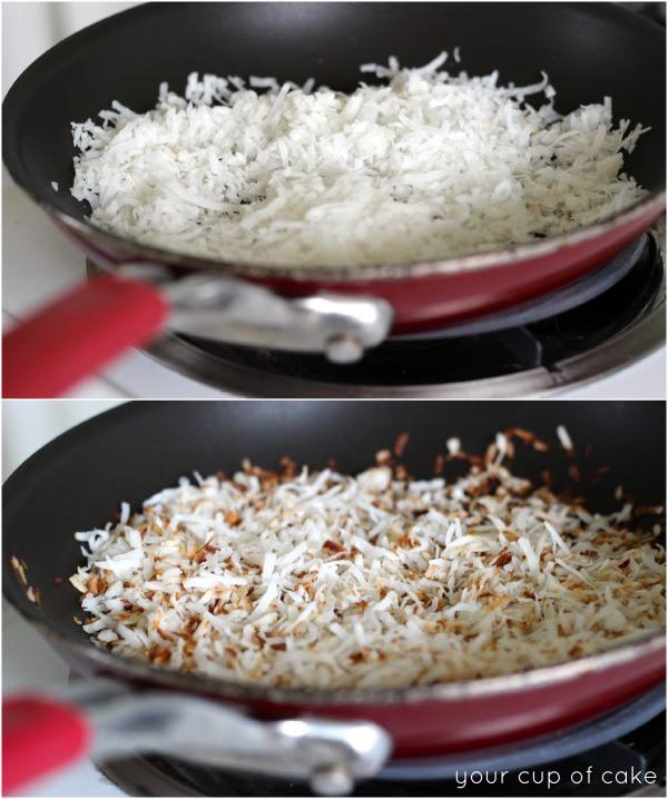 How to toast coconut.jpg