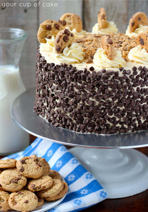 Cookie Dough Cake recipe.png