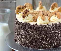 Easy Cookie Dough Cake.jpg