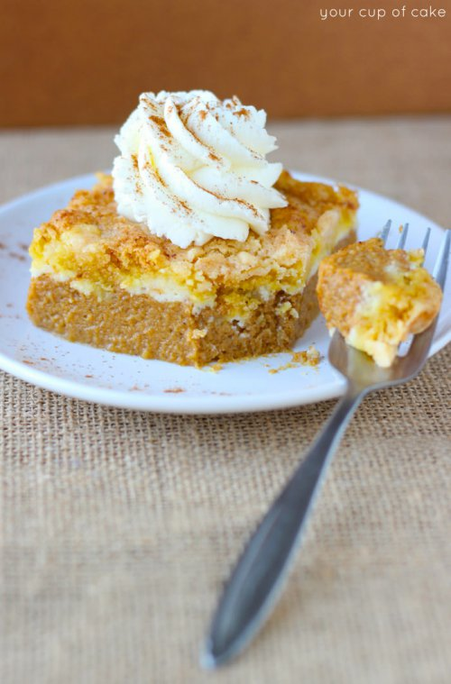 The_Best_Pumpkin_Cream_Cheese_Dump_Cake_Recipe__1413226430_97967