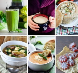 30-Flu-Fighting-Food-Recipes