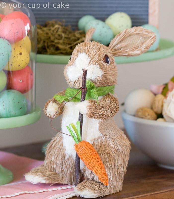 World Market Easter-214