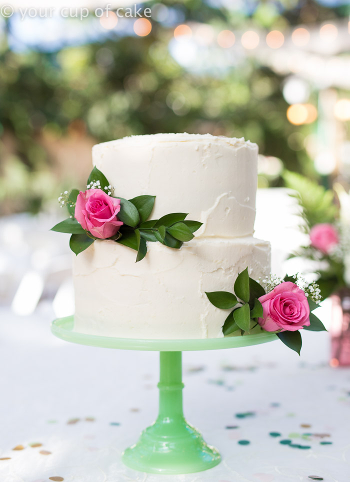 Wedding Cake Stand 90 Amazing