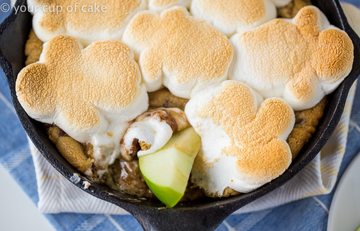 toasty-ghosty-cookie-skillet-5