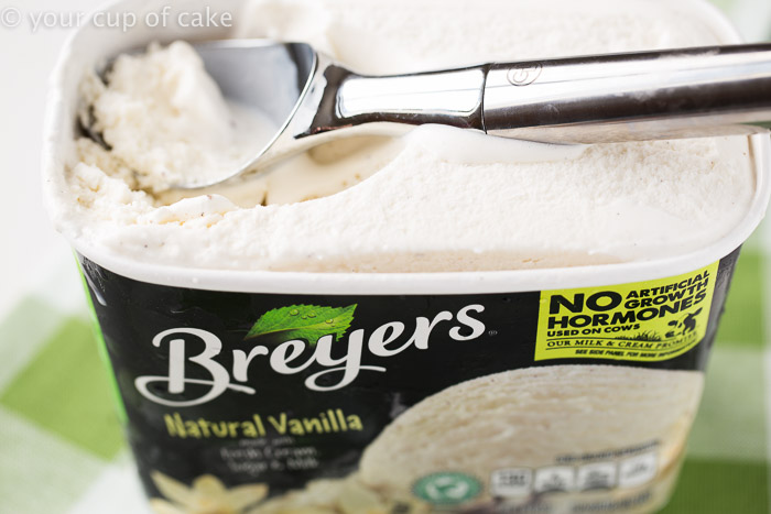 breyers-and-pie-2