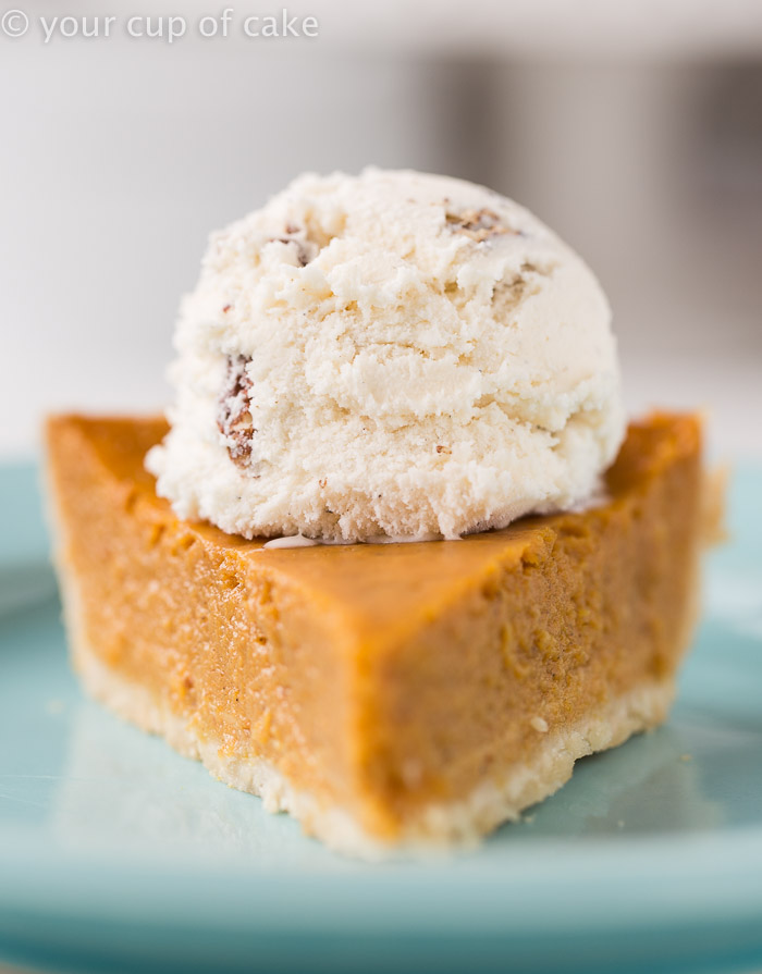 breyers-and-pumpkin-pie