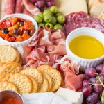 Cheese Platter 101: Everything you need to build the perfect cheese plate