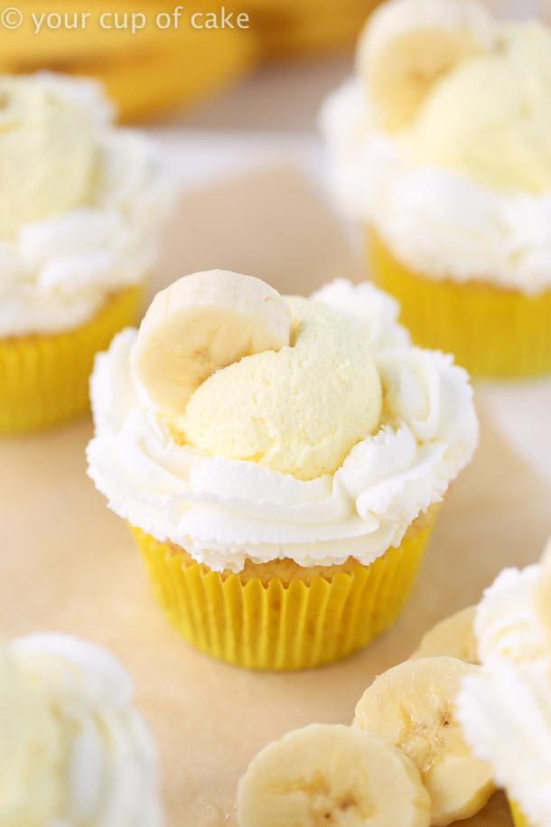 Banana cream pie using pudding mix-6671